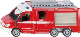 SIKU 2113 Mercedes-Benz Sprinter 1:50