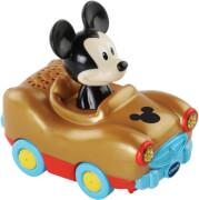 Vtech 80-512504 Tut Tut Baby Flitzer - Mickys magisches Auto