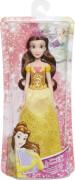 Hasbro E4159ES2 Disney Prinzessin Schimmerglanz Belle