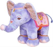 Kleiner Elefant  Prinzessin Lillifee Ori
