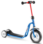 PUKY R 1 Scooter himmelblau, Art. 5176
