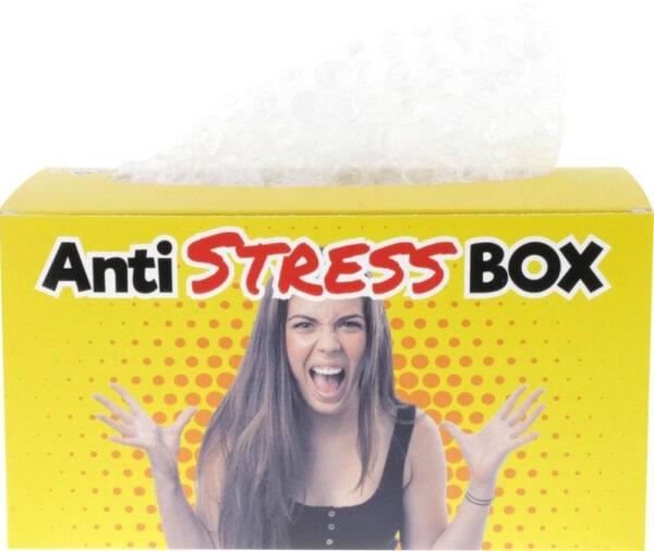 Anti Stress Box 14513 Jetzt Kaufen Online Vor Ort